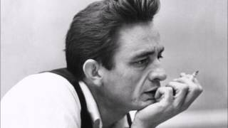 Sloop John B, Johnny Cash