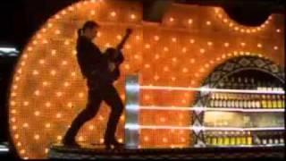 Antonio Banderas - Cancion del Mariachi (Desperado soundtrack).mp4