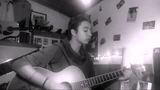Dillaz- Falas de má lingua (cover acústico)