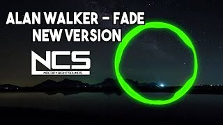 Alan Walker - Fade - New version [ Soft Hip-hop ]