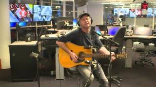 JW Roy - 'Feel Like Going Home' live @ One Night Stenders  | NPO Radio 2