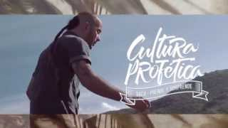 Cultura Profética Tour Saca Prende y Sorprende - 27 de Febrero - Reggae Sessions 2015