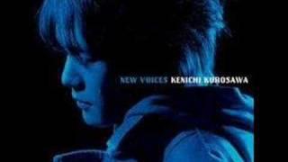 carry on - kenichi kurosawa
