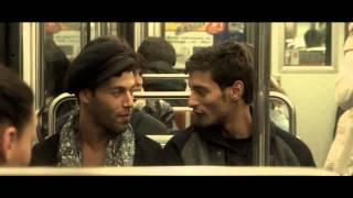 Gramatik - Born Ready  (Music Video No Official)