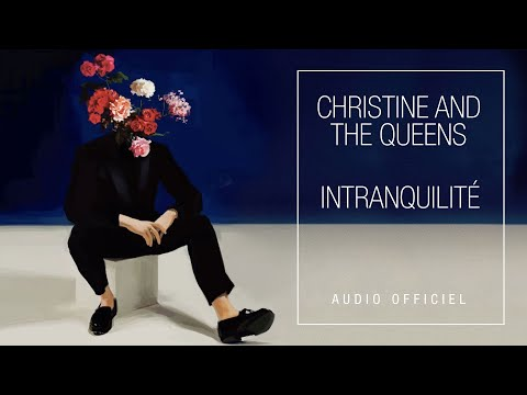 christine-and-the-queens-intranquillite-christine-and-the-queens