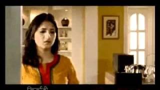 Mee Mann Ani Dhriv Promo