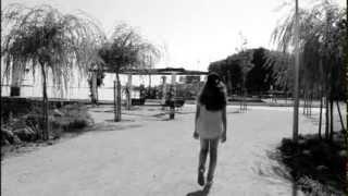 Joana Moreira|Open road (chris brown)