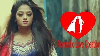 Meri Jaan Sad // Whatsapp Status Video //Only For Janu Manu Status //New Version 2018