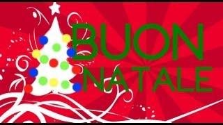 Vlog Natalizio e Alcune Info + Clip