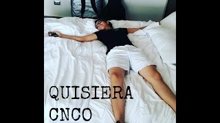 Quisiera (Cover) - Yajaira Carbajal