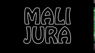 Mali Jura