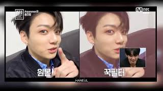 The Making Of GCF   BTS Highlight Reel Comeback Show