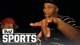 Big Baby' Davis -- I'M DROPPIN' ANOTHER SINGLE ... Get Ready!!! | TMZ Sports