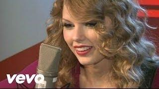 Mine - Taylor Swift [Vietsub+Lyrics] (live)