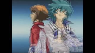 Yu-Gi-Oh! GX - Opening 4 French - Fan Opening