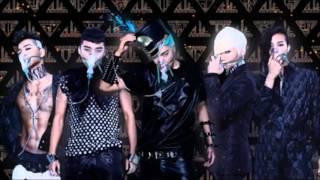 【 Nightcore】Bad Boy ~BigBang~