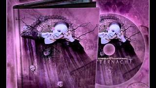 Sopor Aeternus - Carnival of Souls