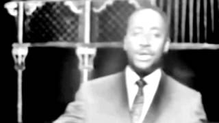 Tommy Edwards - It's All In The Game (1958)