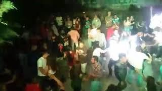 SONIDO LA RAZA CON LOS ROLLING STONES
