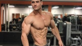 BREAK UP Makes BEASTS !!! - (PART-2) -Aesthetic FITNESS & Bodybuilding Motivation
