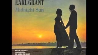 Earl Grant - Azure - Organ Hammond