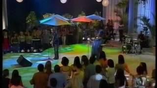 Zucchero - Baila Morena - sp
