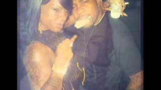 Mz Nikki, IN DA CLUB, ft Mr Yayo, Pharaoh Free