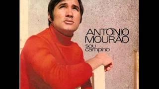 """António Mourão - """"Chula De Viana"""""""