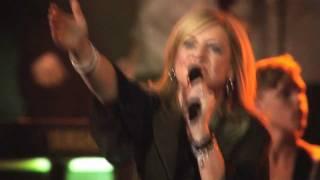 Darlene Zschech e Hillsong Live Australia a Milano