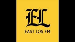 Fandango - Autos, Moda y Rock and Roll East Los FM gta V