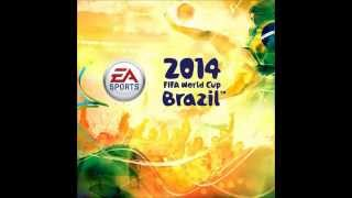 Let's Go feat. Blake Healy - 1985 | 2014 FIFA World Cup Brazil Soundtrack