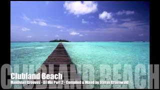 Clubland Beach