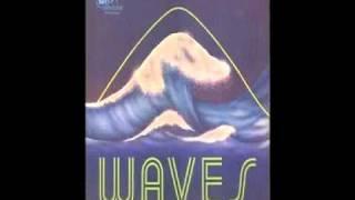 Mladen Franko - Waves - Dreaming Bajazzo