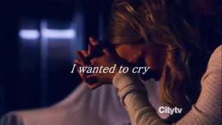 "Emily Thorne - ""To feel, just like I used to""  [Revenge]"