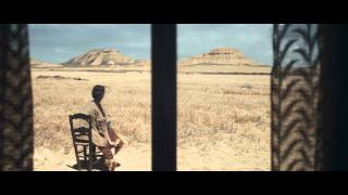 De tu ventana a la mía (CHRYSALIS) - Official Trailer HD (English Sub)