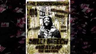 Gucci Mane Freaky Girl- Milli Meech Remake(Nasty Nigga)