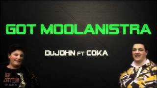 Got Money - DuJohn & Coka