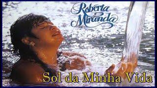 Roberta Miranda - Sol da Minha Vida