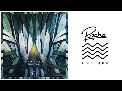 kartell-falling-feat-tom-bailey-rochemusique