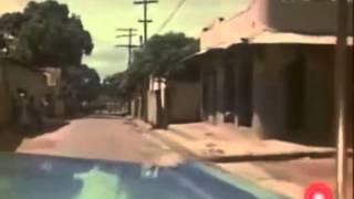 """jAHBA vAKrU - """"Ovdje"""" Dub Hop [sTaRi ChobaN Edit] - Jah Jah iz hEre ®G Dub HoP"""