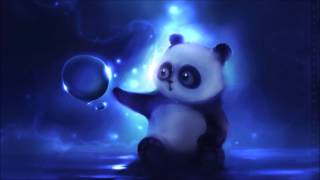 Golden (feat.  Lukas Graham) By Brandon Beal! NightCore!