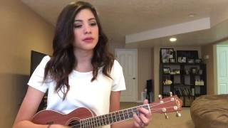 My Heavenly Father Loves Me - LDS Primary (cover by Jana Packard Knobbe)