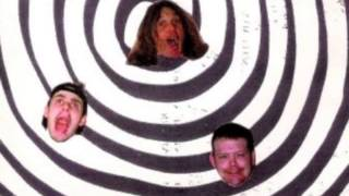 Stump - She's On Acid [Look No Hands - Track 7 - 1996]