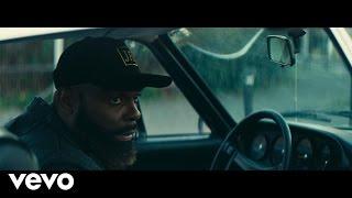 Kaaris - Boyz N The Hood