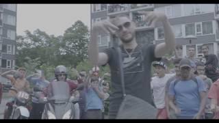 Kippie - Super Sani ft. Josylvio (prod. MMPM) | DJEZJA EP NU OP SPOTIFY
