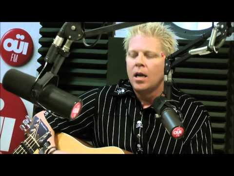 the-offspring-days-go-by-acoustic-ouifm-skrock-japan