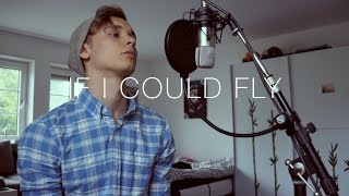 One Direction - If I Could Fly (Cover)