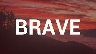 MEMBA - Brave (feat. Dakk & GIIA)