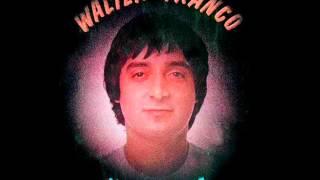 Walter Franco - Corpo Luminoso [1980]