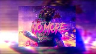 "[FREE] ""No More"" Lil Uzi Vert Type Beat | IVN"